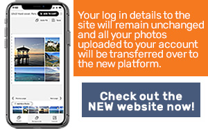 Check out the NEW Website Now!